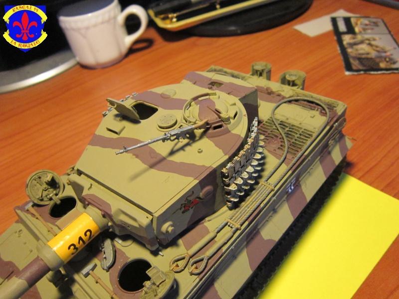 SD.KFZ.181 Tigre I par Pascal 94 - Page 2 748055IMG1062L
