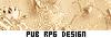 - crédits & versions. 748179PRDlogo2