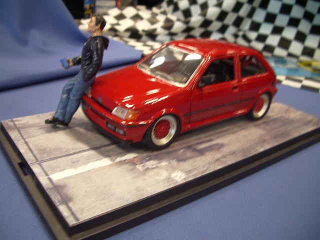 exposition salon de la maquette  a jabbeke en belgique  748217IMGP1476