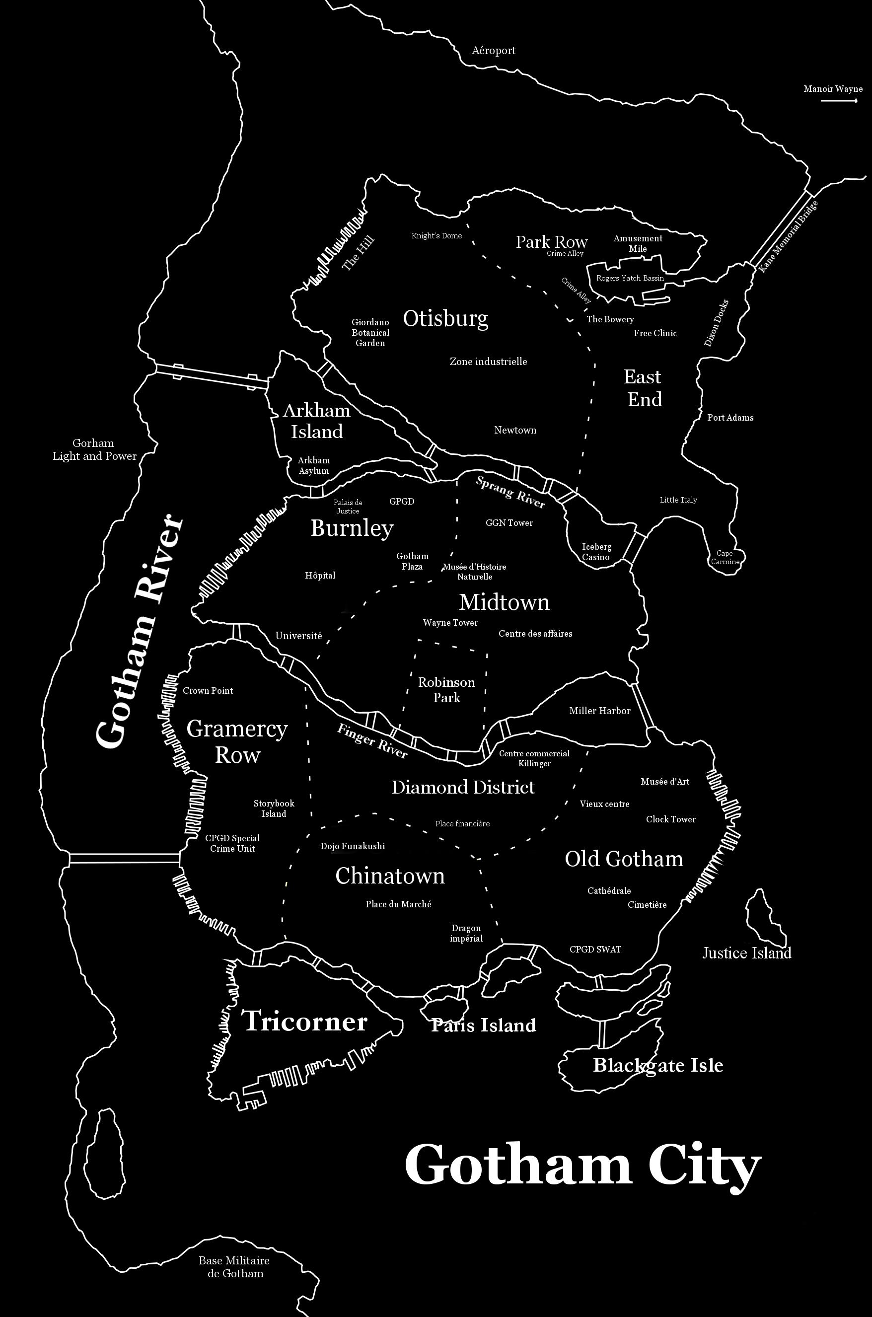 Carte des Territoires et des Zones d'Influence - Page 4 748389mapgotham2