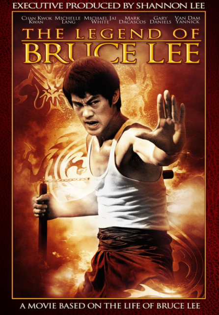The Legend of Bruce Lee 2010 [Chine] 748395TheLegendofBruceLee2010cinasiatque