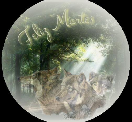 Lobos de Arga, pueblo gallego con una maldicion sus moradores se convierten en lobos cada cien años 748534martes