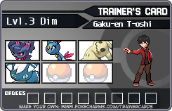 Offrons une rose ! - Page 12 748608trainercardLvl3DimDefinitive