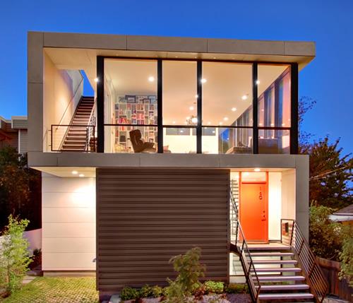 Demande de logement 749020photodemaisondesignmoderne8