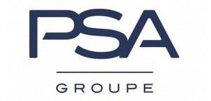 Le Groupe PSA crée l'entité PSA Corporate Sales France 749313PSAgroupelogoofficiel