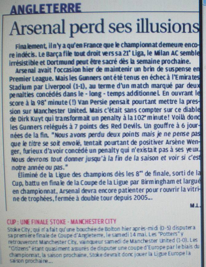 FRENCH CONNECTION LES CANNONNIERS D ARSENAL  C'EST DE LA DYNAMITE 749368IMGP6173