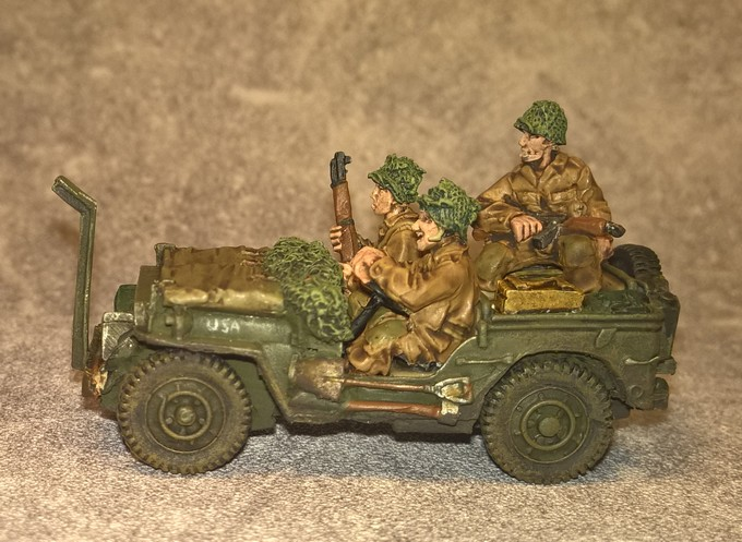 Bolt Action  - Quelques blindés ! 749392Jeep3