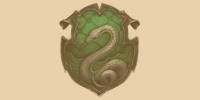 « Serpentard »