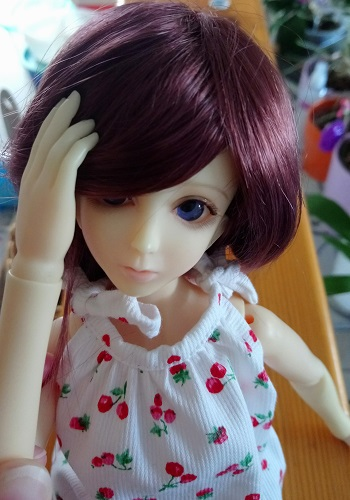{RingDoll - Rebecca} Erika (essayage, nouvelle wig bas p.1) 749470DSC0337