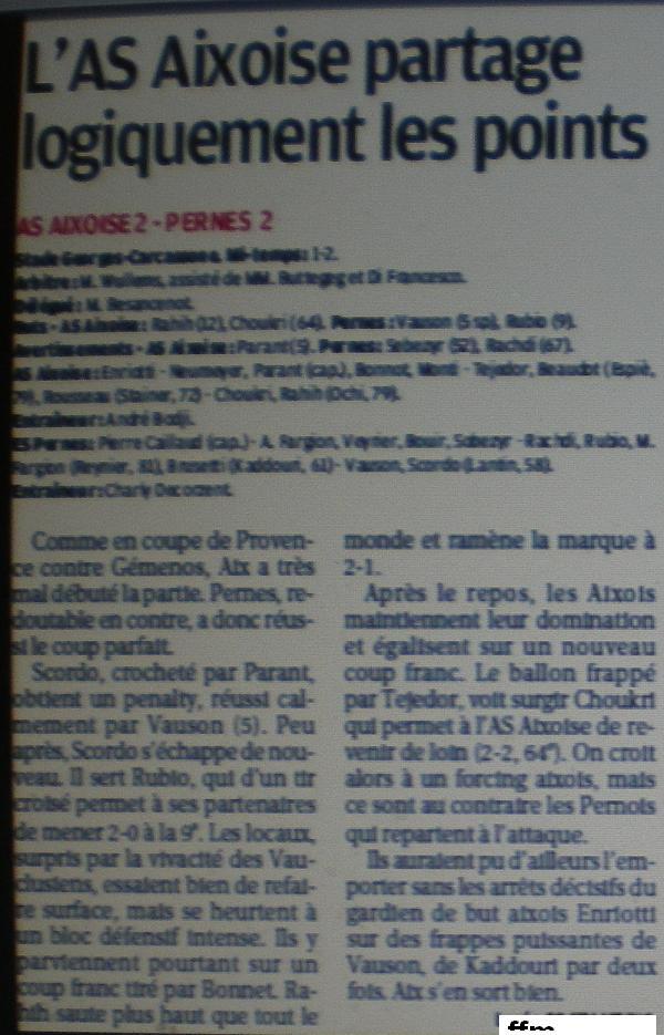 PERNES-LES-FONTAINES // DH MEDITERRANEE 749838IMGP5031