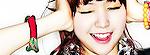 Kim Kyung Ae