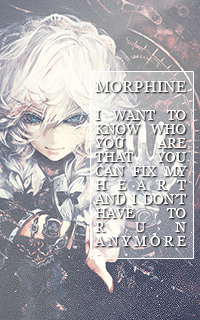 L'ABSOLUE ABSOLEM Δ CHESHIRE (LEYNA) 750528Morphineavatarkit1
