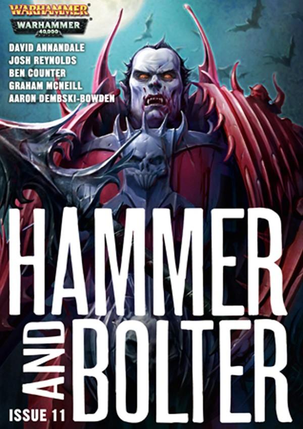 Hammer & Bolter 750677hammerandbolter011