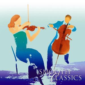 Compilations incluant des chansons de Libera 750707SmoothClassics300