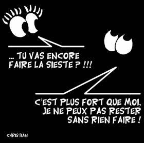 DANS le NOIR ( photos ♥♥♥) 7512356