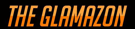 #MATCH 1 : GAIL KIM VS ? 751331Sanstitre1