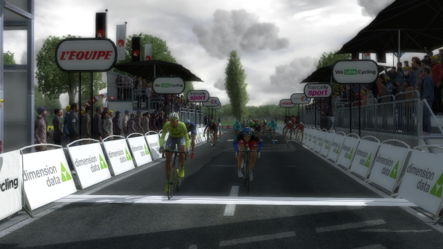 Amstel Gold Race - Page 2 751506PCM0023