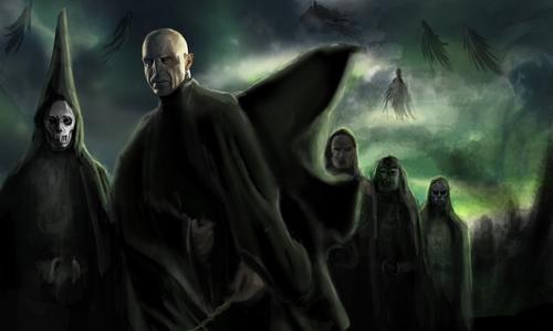 Lord Voldemort [Achevé] 751717VolEnglandretour