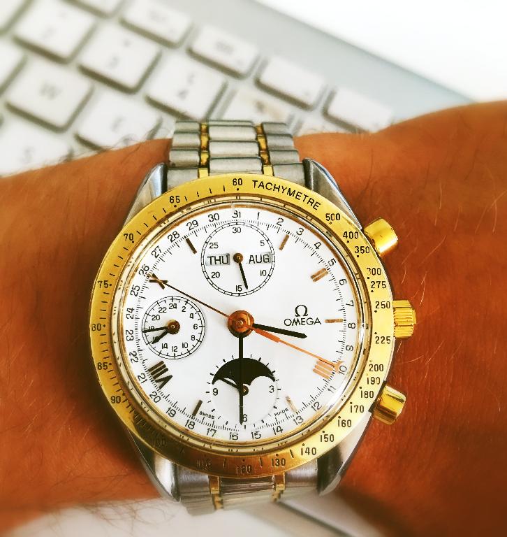 Les montres avec le Jour en français ! - Page 4 751763Pimagicsuperphoto