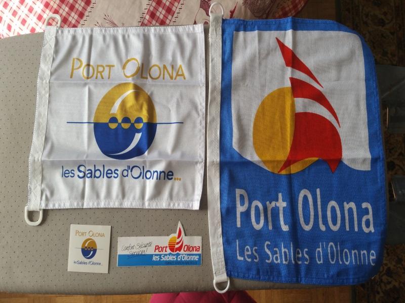 le Port Olona aux sables d'Olonne 75227820171017134813