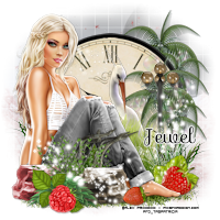 Aperçu des tutos de l'admin Jewel 752308tuto1004thetimeofstrawberries