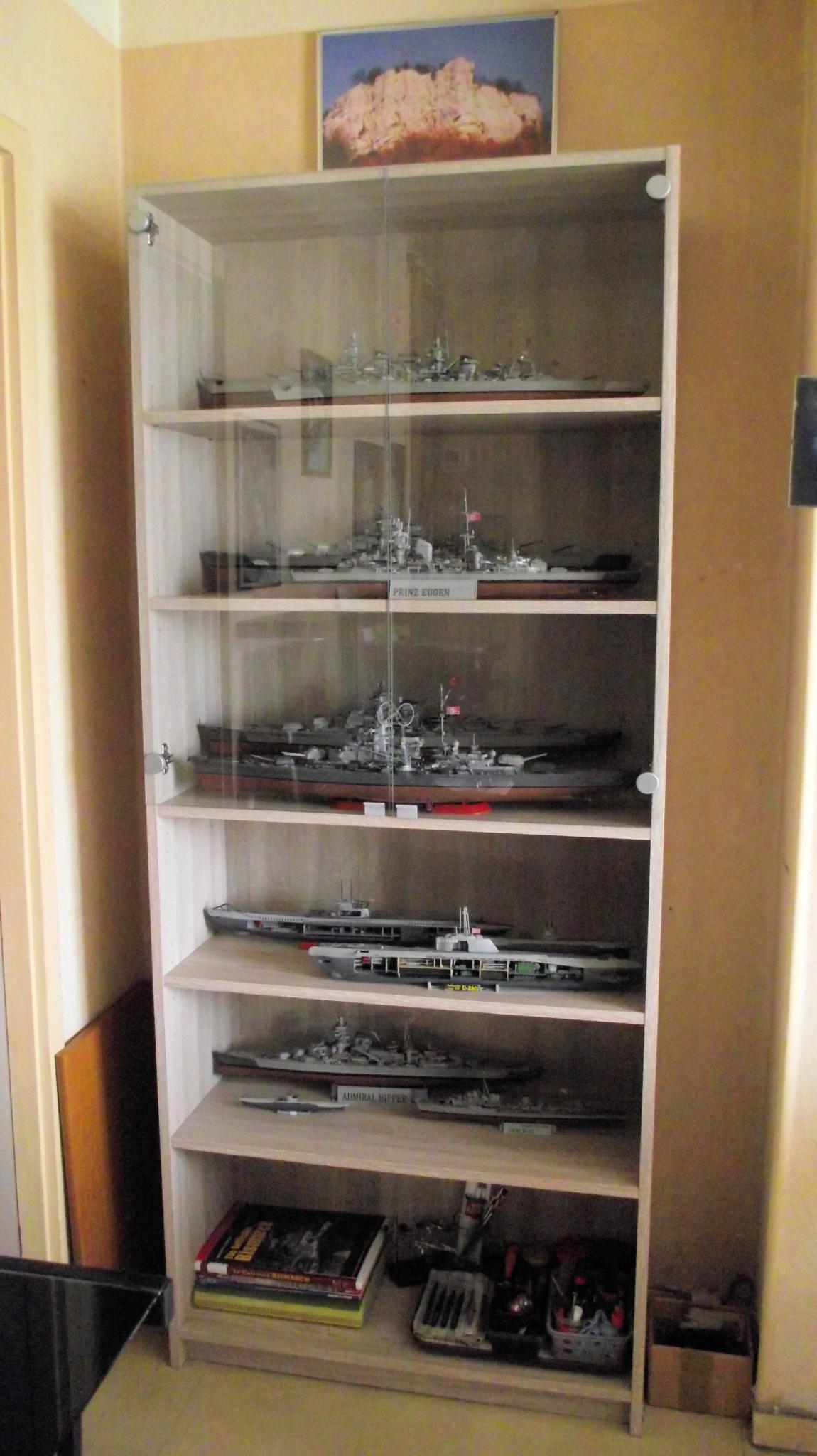 Collection Kriegsmarine - Page 2 752531DSCF0415