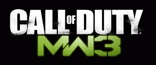 ExcluCall Of Duty Modern Warfare Dinfo Et Des Photos