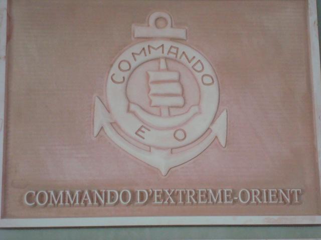 PORTES OUVERTES DU 1er Régiment de Choc (CNEC) 753526020