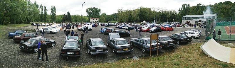 meeting Ford du 1 er mai 2017 - Page 2 753774PANO20170501114918