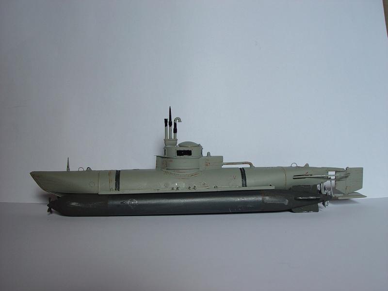 Les sous marin de poche Allemand 753869dsc00014