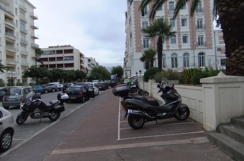 Biarritz...St jean de Luz....et les pyrénées atlantiques 753889DSCF7545