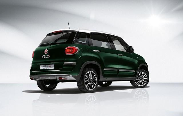 La Nouvelle Fiat 500L 754067170522FiatNew500L09