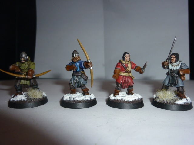 Mes figs Frostgrave  754376P1040540