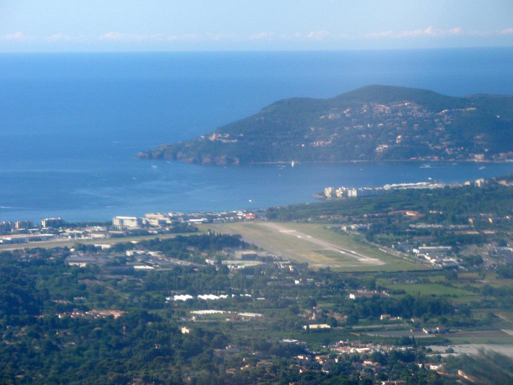 LFMN/LFMD-de nice à Cannes 754467DSC02434