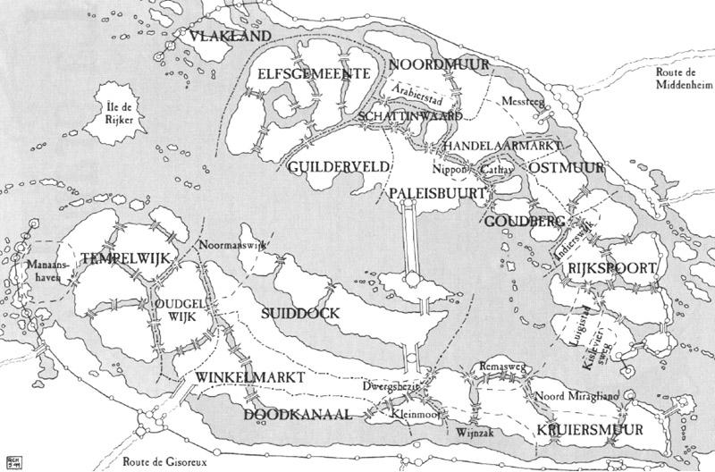 Acte 2 : L'ordre d'ebene 754563cartemarienburg