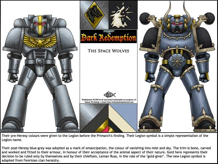 [Anteverse] Dark Redemption : les loyalistes du Chaos ! 755231DRSpaceWolvesbyKoilungfish