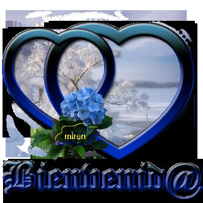 cartel bienvenid@ - Página 3 7554015Bienvenid