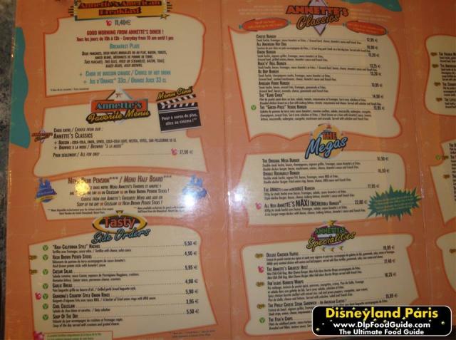 Annette's Diner (Disney Village) - Page 8 7557402313054218344909299242742627745438030892486n