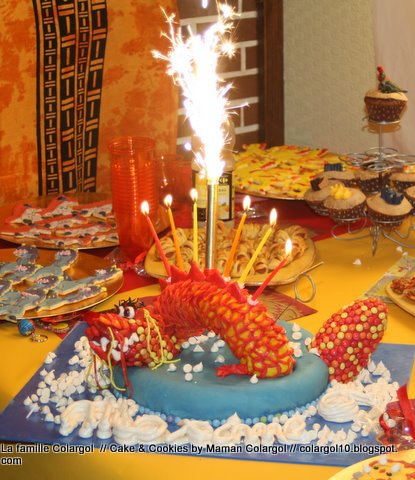 dragon chînois 755884IMG7854