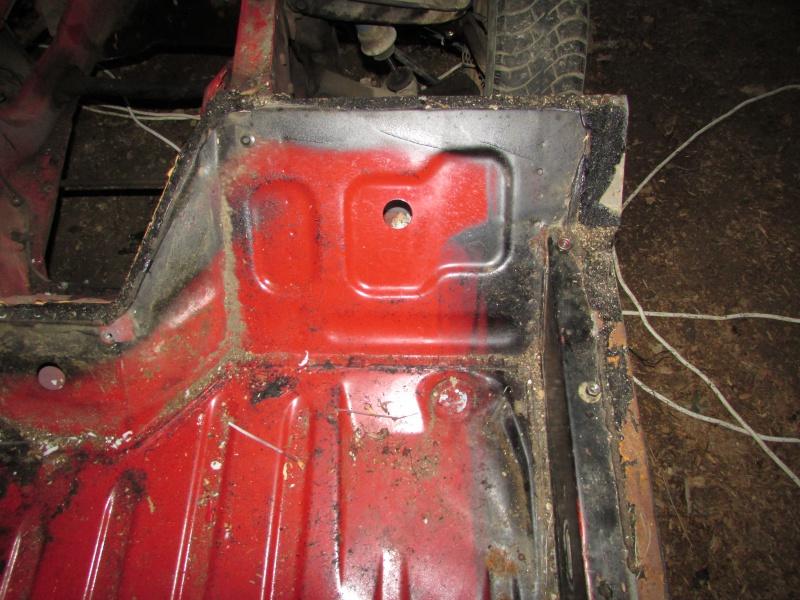 [vds] chassis de trelle et train 755998IMG1790