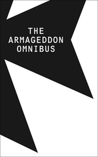 La Croisade D'armageddon 756546podArmageddonOmnibus