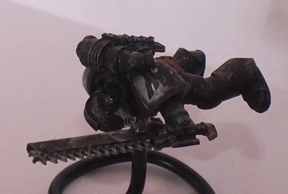 1ère figurines pour diorama Istvaan V - Page 2 756893RGde2
