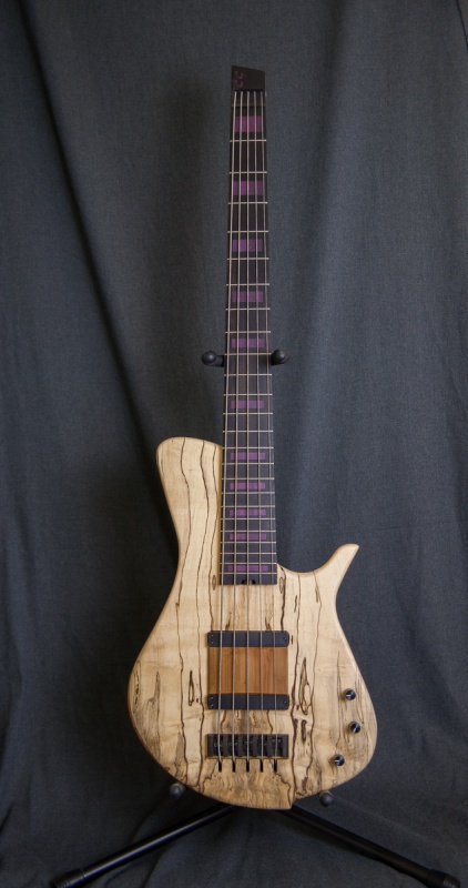 [LUTHIER] CG Lutherie - Page 4 75732920161116IMG9681