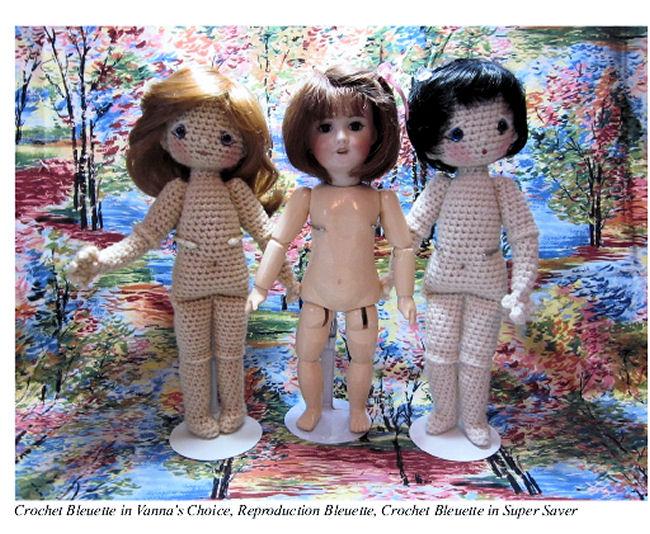 Bleuette au Crochet ♥♥♥ 757531CrochetBleuette1