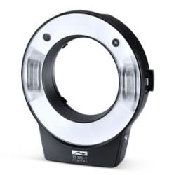 "Les ""ring flash"" ou flashs macro annulaires 757632Metz"