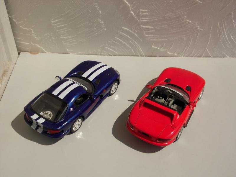 Dodge Viper RT10 et GTS. 757841SAM5040