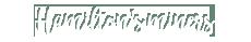 + code annexes 758224miners
