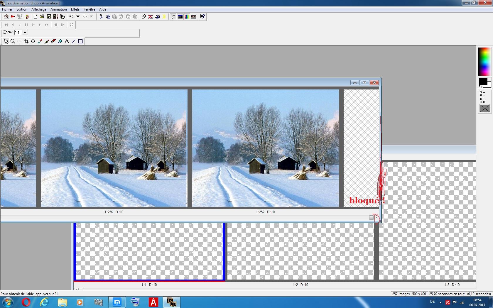 Cours n°3 : faire tomber la neige - Page 2 758311captureas