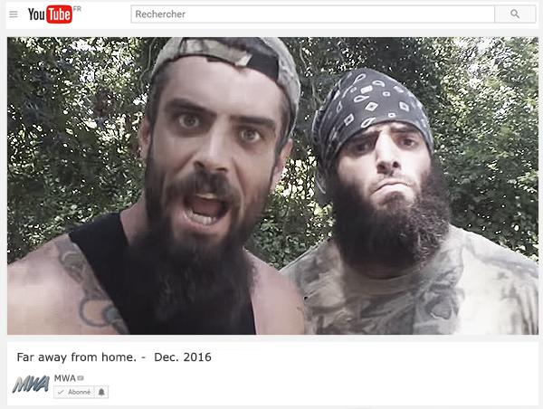 MWA. Youtube Promo. 758320Briscoes