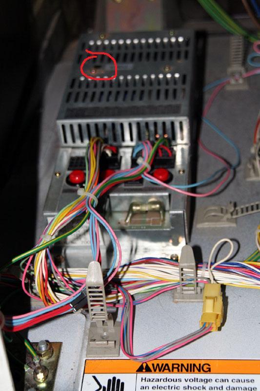 pb PCB et alimentation 758628new_astro_alim